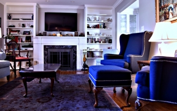 Maron Parents Living Room Renovation 2 Web.jpg