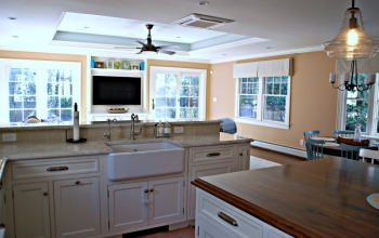 Spalding Kitchen into family room renovation web.jpg