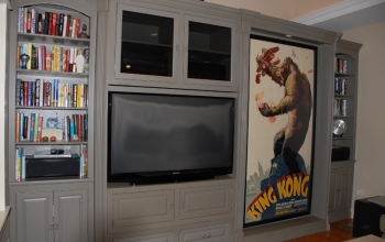 King Kong Entertainment Unit 6.jpg