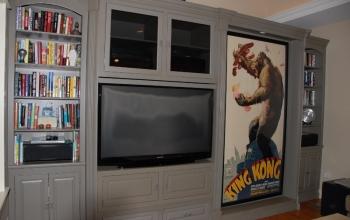 King Kong Entertainment Unit 6.jpg