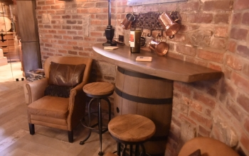 Maron Custom Wine Bar 2.JPG