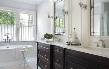 Micale Bathroom Vanity.jpg