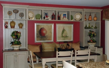Persky Kitchen Wall Unit.jpg