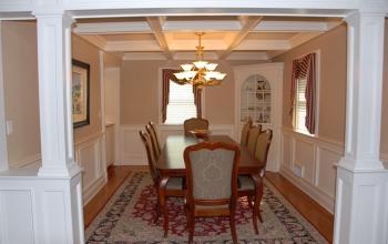 Vitti-Dining-Room-Renovation-3.jpg
