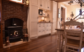 Maron Kitchen Fireplace 1.jpg