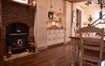 Maron Kitchen Fireplace 1.jpg