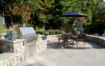 Micale Outdoor Kitchen Web.jpg
