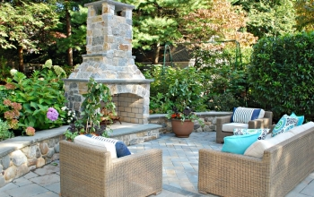 Micale Outdoor Living Room Web.jpg