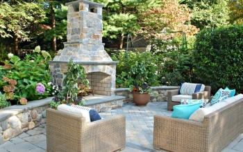 Micale Outdoor Living Room Web.jpg