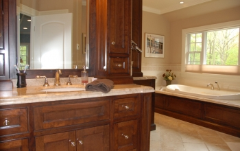 Bullen Bathroom 12.jpg