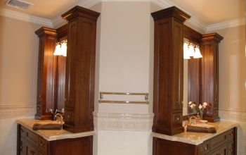 Bullen Bathroom 7.jpg