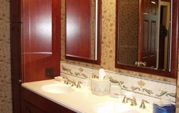 Kuiken Bathroom 1.jpg