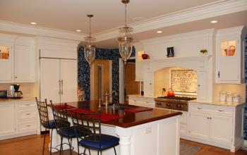 Maltz Kitchen 2.jpg