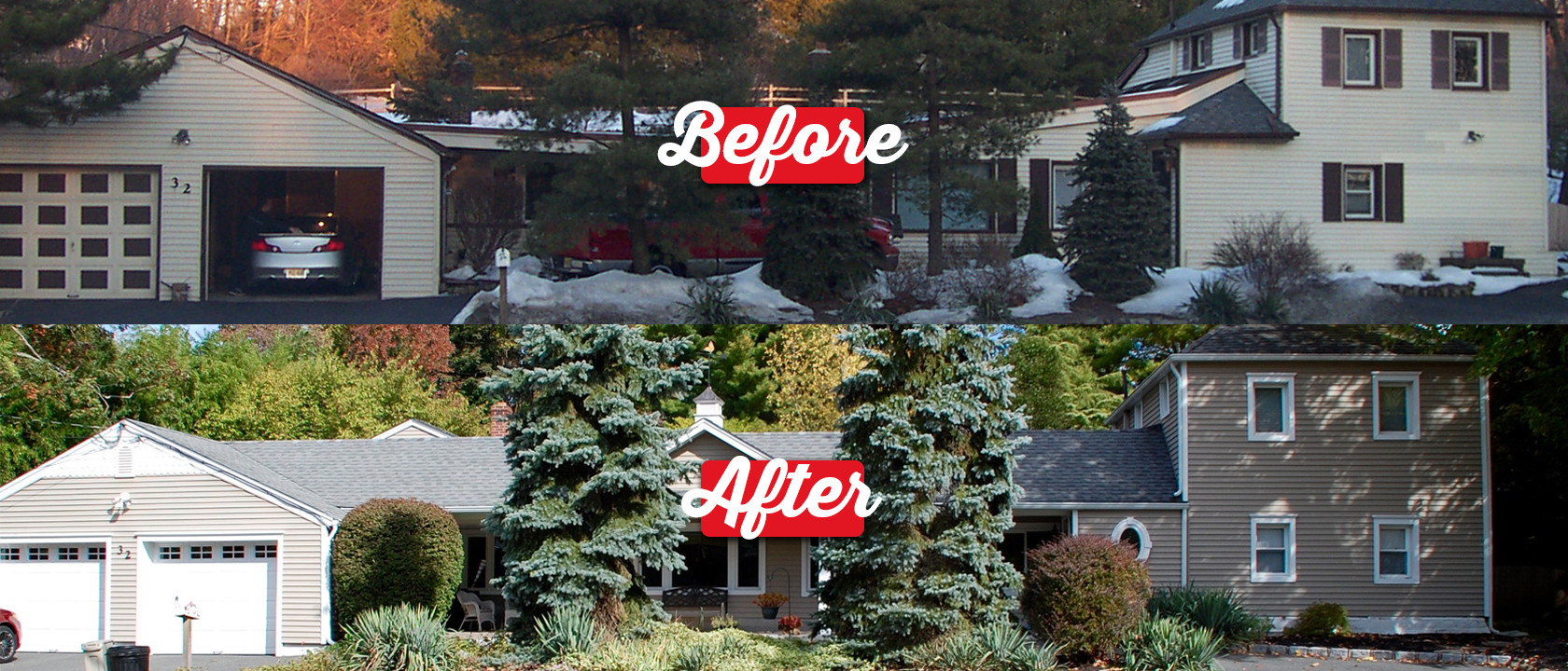 beforeandafter_featured